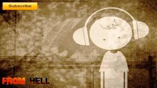 NERVO & Hook N Sling Reason (TV Noise Remix)