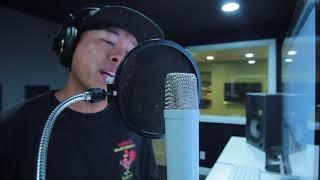So Far Away Martin Garrix & David Guetta ft. Jamie Scott, Romy Dya - Tommy C (Cover)