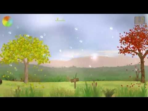 Autumn - Official Game Trailer