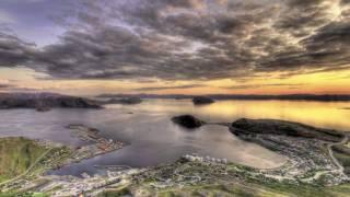 Finnmark - Norway