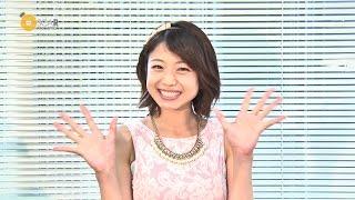 「オスカープロモーション夏祭り2016」 8月11日(木・祝)開催!! チケ...