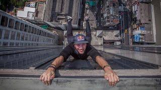 10 قفزات مذهلة حول العالم ..! لن تصدق ما ستراه عينيك