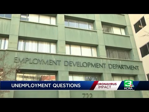 california-unemployment-claims-continue-to-increase,-but-questions-remain