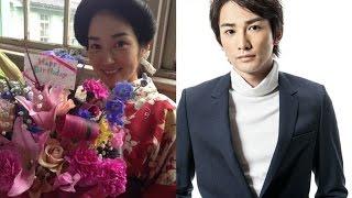 お勧め情報はこちら↓↓ http://hbf.chu.jp/ NHK連続テレビ小説『花子とア...