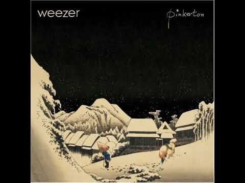 Weezer - The End Of The Game