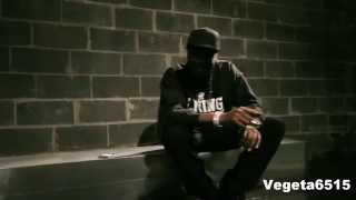 Meek Mill Roman Revenge Freestyle(Official Video)►► Remember to select 720p◄◄