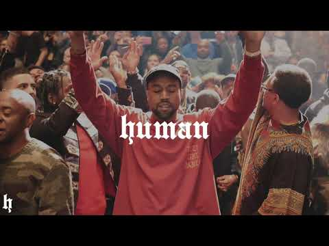 [FREE] Kanye West Type Beat Storytelling Rap Hip Hop Instrumental 2017 /