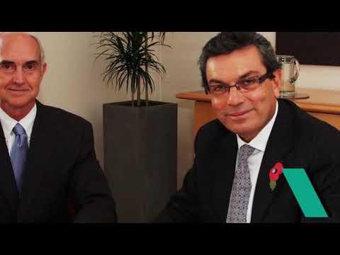Ayman Asfari Videos | Fraud Petrofac Oil Founder under Investigation and Bankruptcy | ايمن اصفري