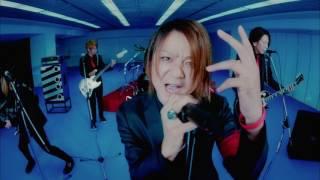 「VIDEO GLAY 7」ダイジェストMOVIE