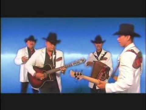 Alegres de la Sierra   Nunca más podré olvidarte   Viva Music Group