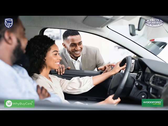 Car Lease Payments