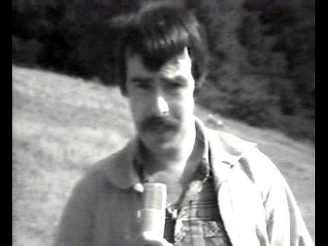 Ham Radio vossenjacht 1979 Hilversum van PE1CTC