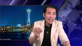 Nhận Định : TBT Nguyễn Phú Trọng Đột Xuất Công Du Kiện Giang & Đột Quỵ , Ai Mừng Ai Lo?