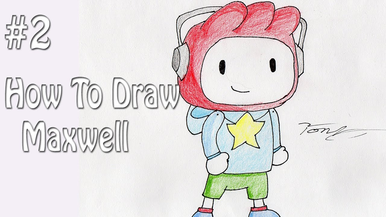 how to put on clothes in scribblenauts