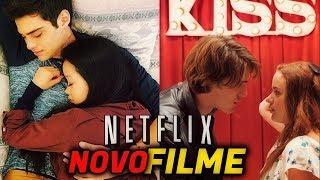 Filme Para Todos Os Garotos Que Já Amei 2 E A Barraca Do Beijo 2 Vai Ter Continuação Na Netflix