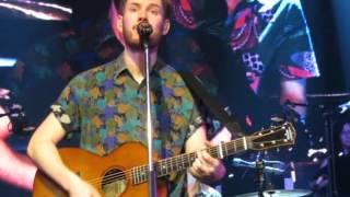 Revolverheld MTV Unplugged - Du trägst keine Liebe in dir