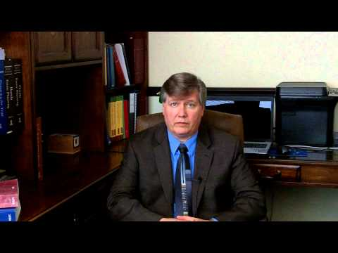 auto accident lawyer Port St. Lucie FL