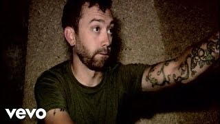 Rise Against - Re-Education (Through Labor) (Making of)