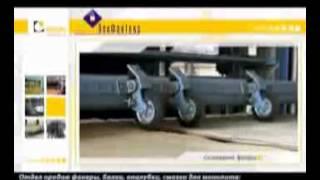 производство фанеры 1(, 2012-09-01T09:59:53.000Z)