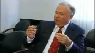 """""""Момент истины""""- Тайна миллионов Жириновского."""