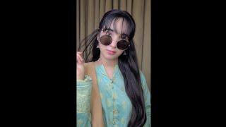 Arosha's New Transformation video 🤙