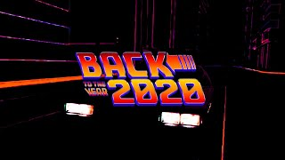 """Back to the Year 2020 - Part 3"" - Impact Generation LIVE"