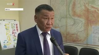 Задолженность всего населения Якутии по квартплате составила 673 млн рублей