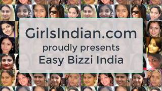 Easy Bizzi India Short Business Intro