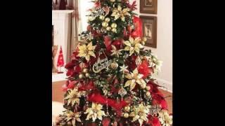 Jingle Bell Rock by: Britt Nicole