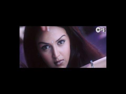 Lapak Jhapak -