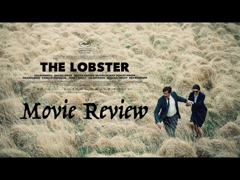 review:-the-lobster