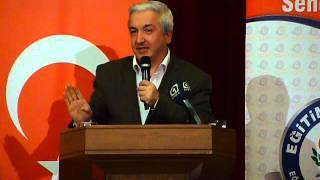 Mehmet Okuyan'dan Dua (Allah Türkçe de anlar!)