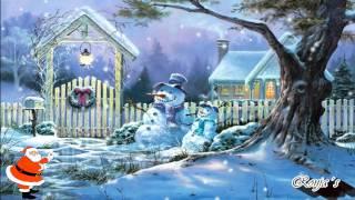 """Jahn Teigen - """"God Jul og Godt Nytt År"""""""