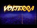 Volterra - Android Gameplay (by Solar-Games)
