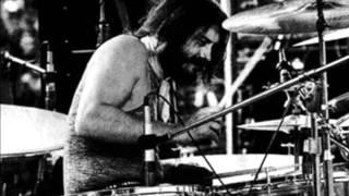 john bonham tribute the best drummer on earth