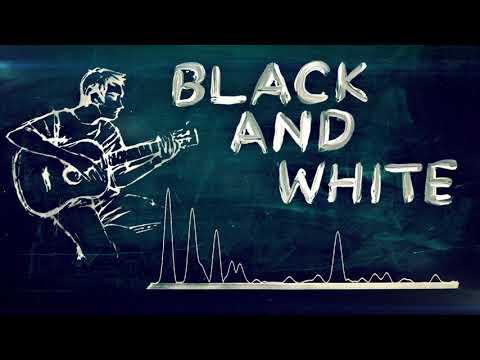 B-Sides Vol. 2: Black and White