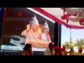 btvmarathi Parola Live Stream
