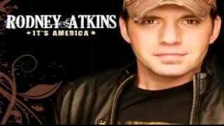 Rodney Atkins - It