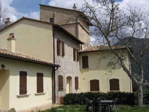 "Terni, Italy "" Country & Cosy "" Tour Organising, Tour designing,..."