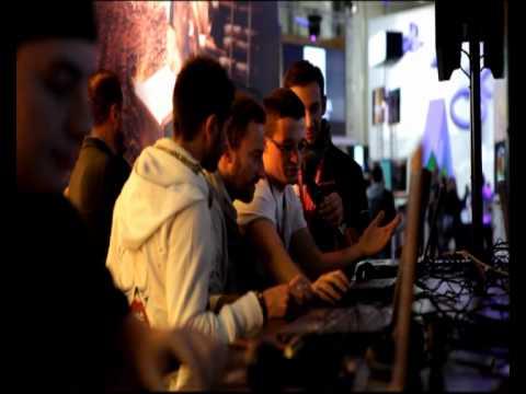 World of Tanks: Milano Games Week