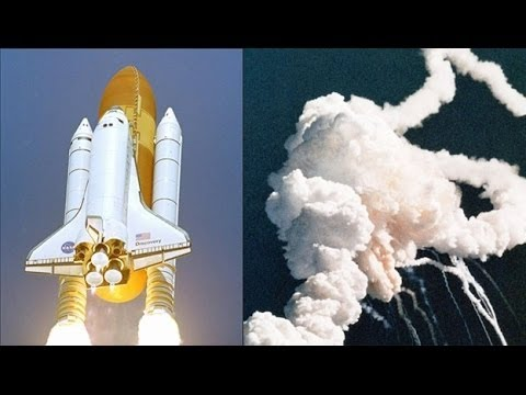 World's Worst NASA Space Shuttles Disaster | Engineering Disasters Documentary