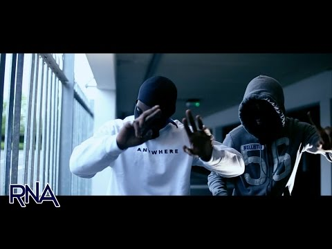 Kidavelly 061 #TeamGwopGetters - Jungle (Prod by irfannBeatz) [Music Video] | @RnaMedia1 @Kidavelly