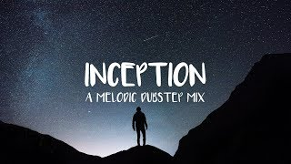 'Inception' Melodic Dubstep Mix 2017 2017 Video