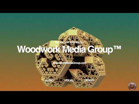 """ Chess Moves  "" 