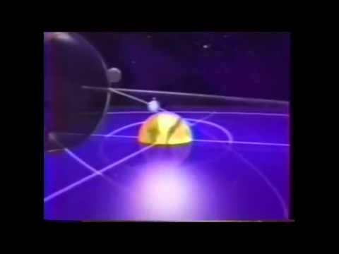 Telemanhã - Rede Manchete - 1996