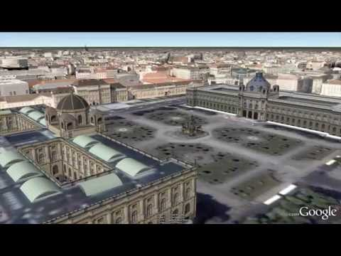 3d-vienna-in-google-earth