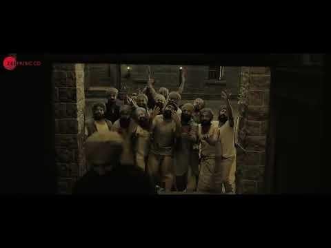 Sanu Kehndi Song Ringtone From Kesari Movie
