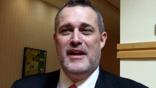 Interview with Jeff Hayzlett, CMO of Eastman Kodak Company