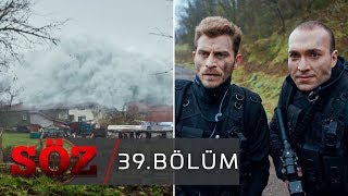 Download Video Söz | 39.Bölüm MP3 3GP MP4