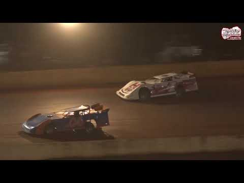 Red Clay 602 Series Feature North GA Speedway 5/2/19!